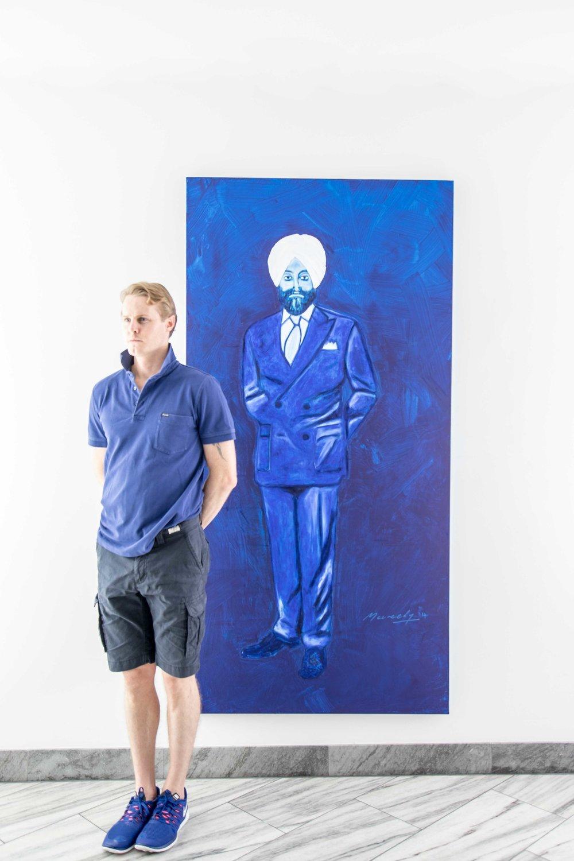 Conor Mccreedy Portrait 4.jpg