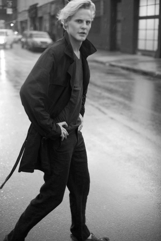 Conor Mccreedy Portrait 7.jpg