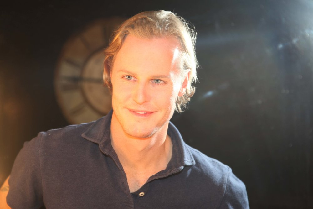 Conor Mccreedy Portrait 19.jpg