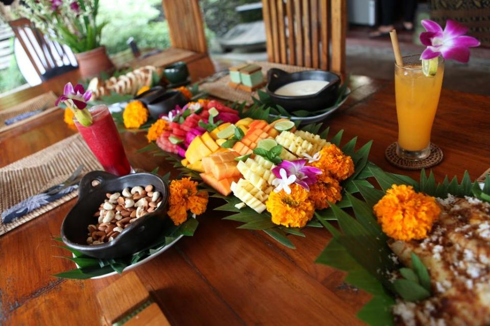 Soul-Shine-food-breakfast.jpg