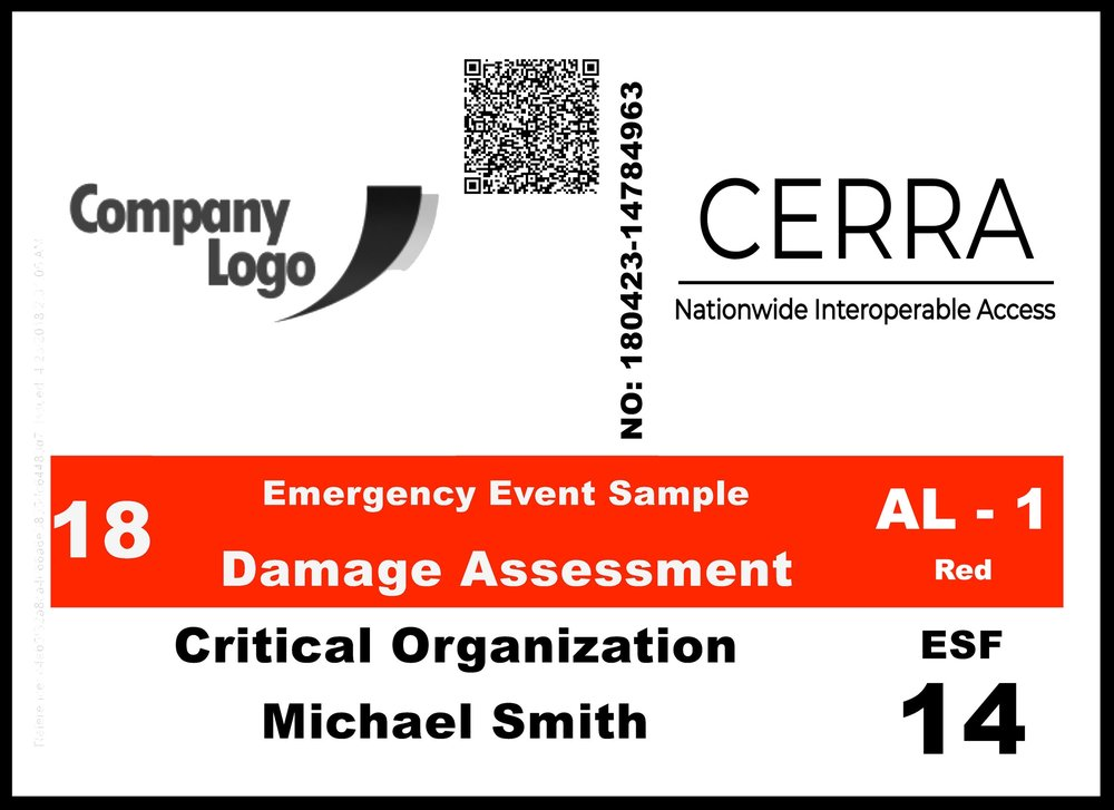 CERRA AL-1 Placard.jpg