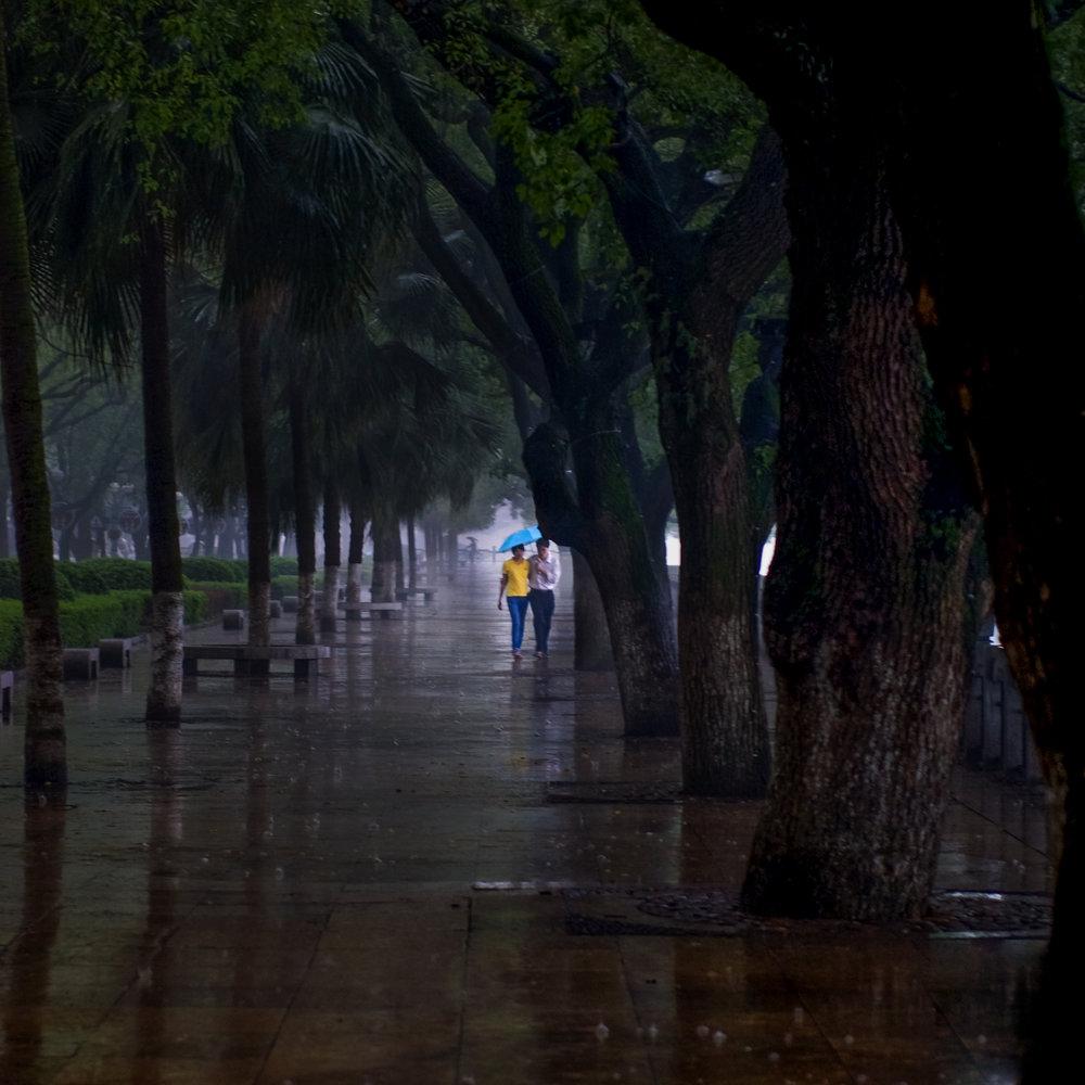 China--6.jpg