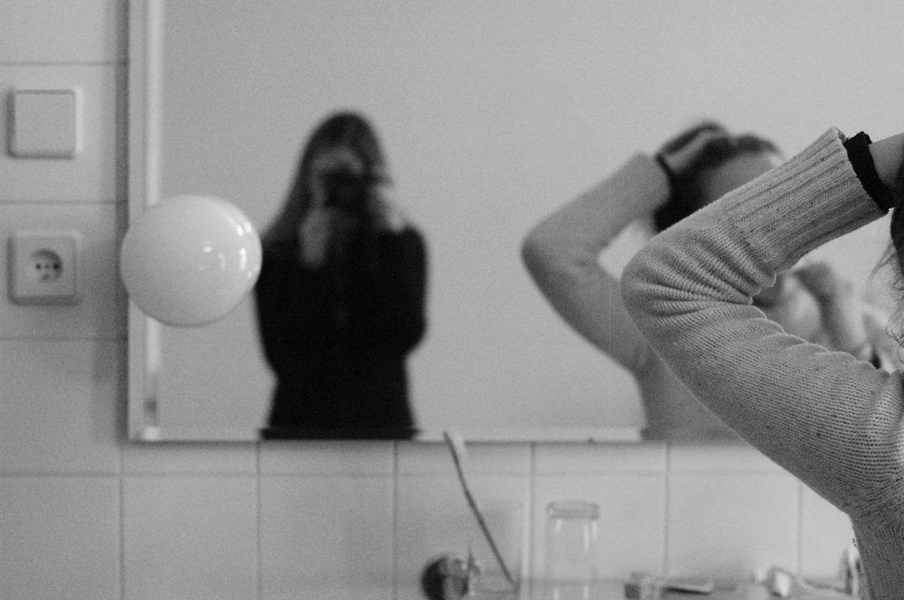 room mirror.JPG