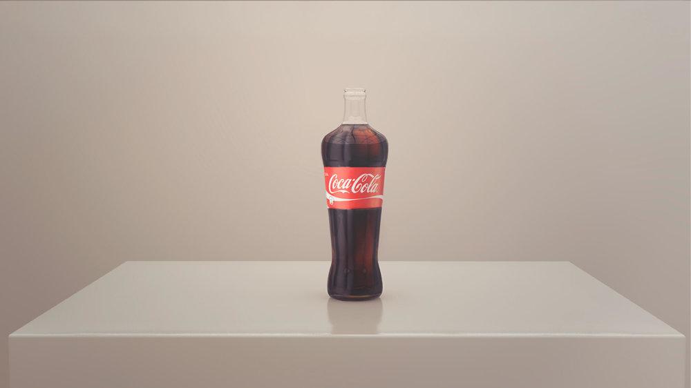 coke2.jpeg