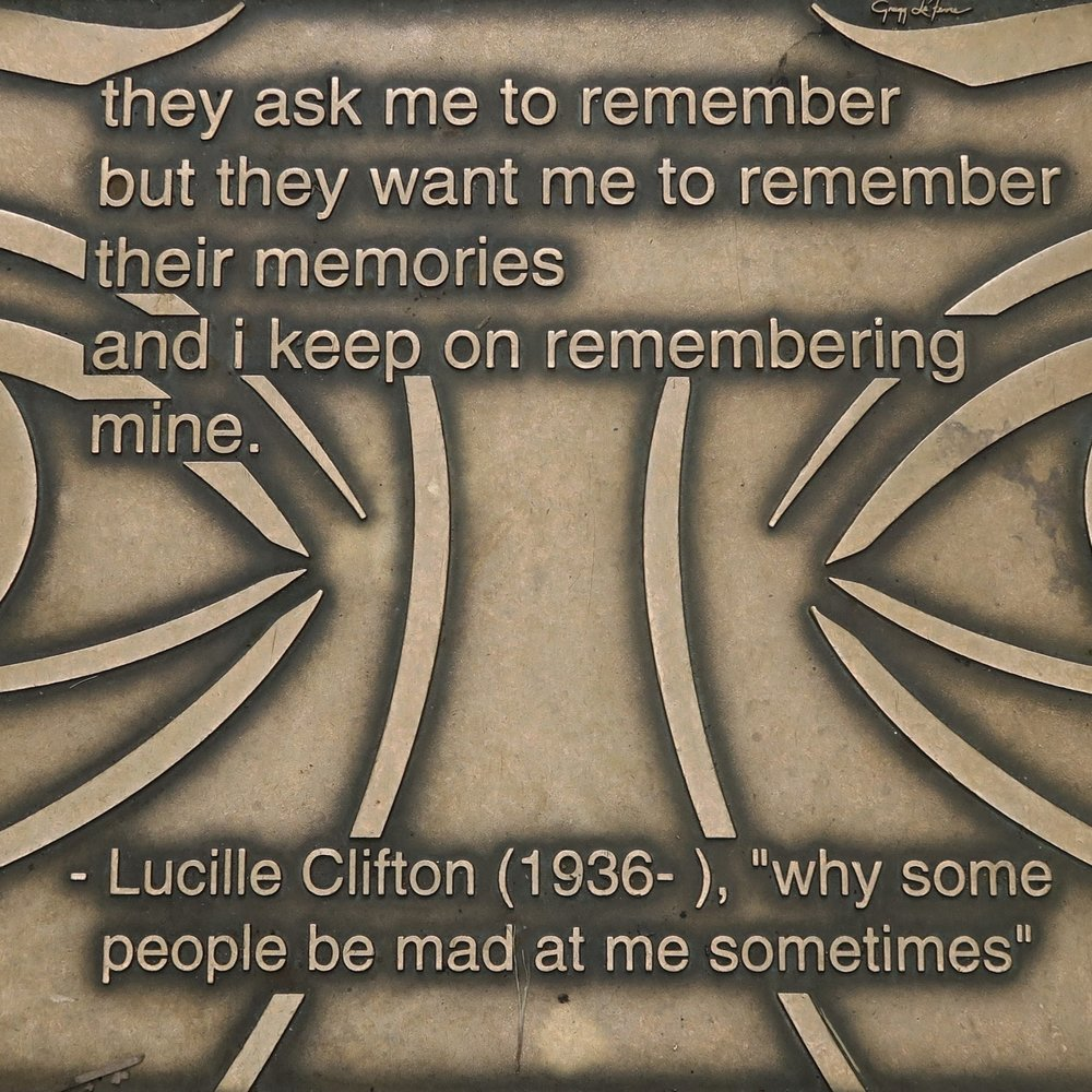 Lucille1sq.jpg