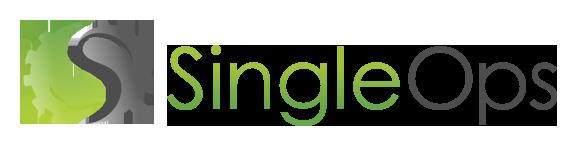 SingleOps_OnWhite_wordpresslogo2 (1).png