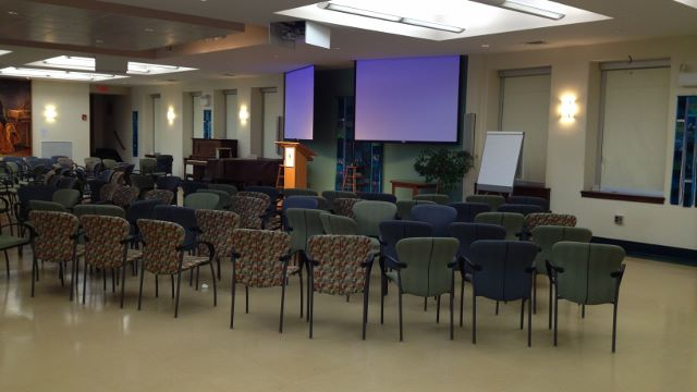 Main Conference Room 2.jpg