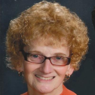 Nancy Stimac.jpg