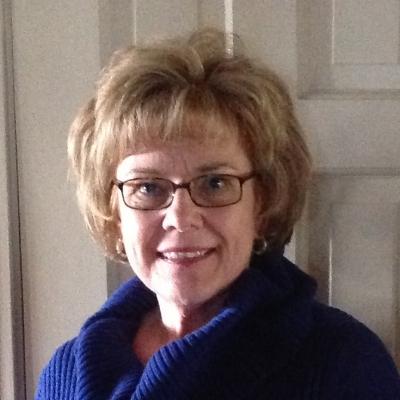 Kathy Parulski (2).jpg