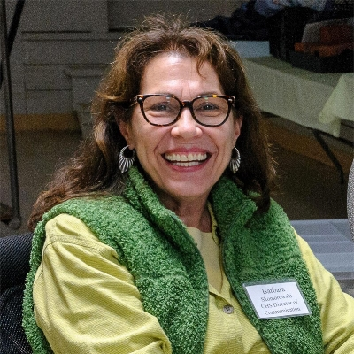 Barbara Skomorowski.jpg