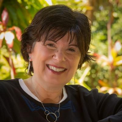Paula D'Arcy (square).jpg