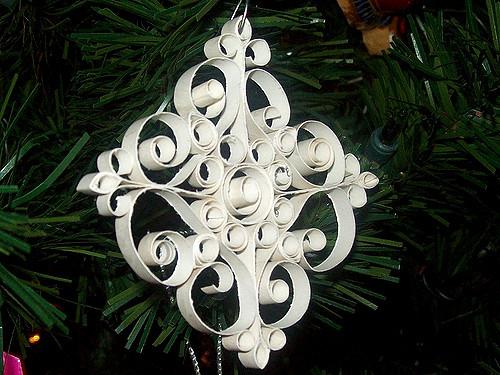 Snowflake Ornament.jpg