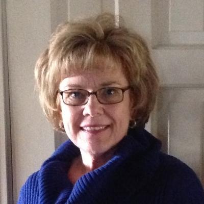Kathy Parulski - Volunteer Coordinator/Gallery Co-curatorkathy@monasterygallery.art860.760.9766
