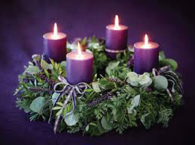 Advent-Retreat-for-Young-Adults.jpg