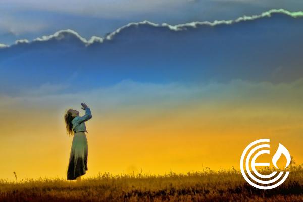 Forgiveness Prayer and Practice — CT's Catholic Retreat Center
