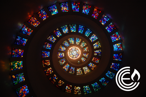 The Psychological Experience of Centering Prayer — CT's Catholic