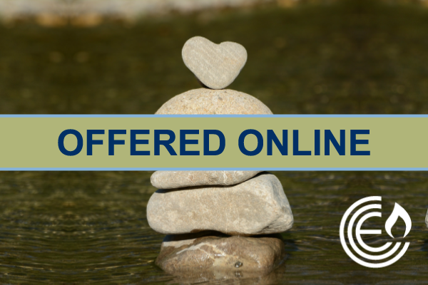 Meditations of the Heart — CT's Catholic Retreat Center - Holy