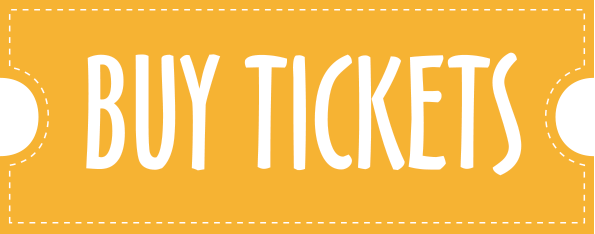 NIW Buy Tickets Button Large.png