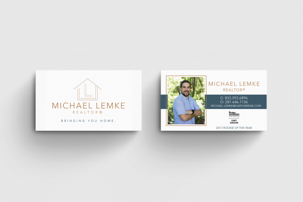 business-card-design-houston-realtor