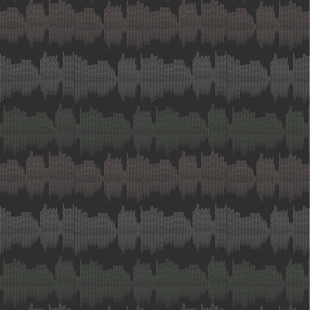 NYC Vocal Studio Manhattan Brand and Pattern Design by Kindly by Kelsea