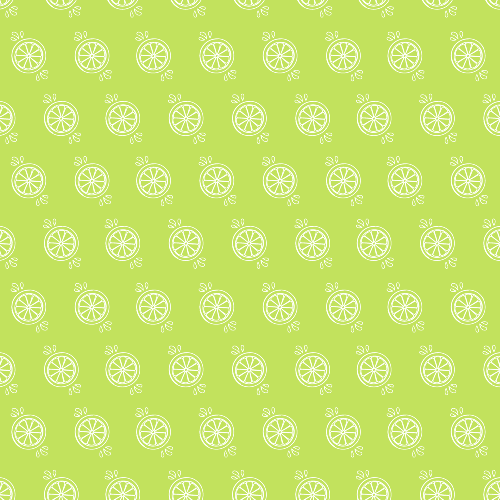 Buoyant Marketing Inbound Marketing Agency Florida Brand and Pattern Design by Kindly by Kelsea