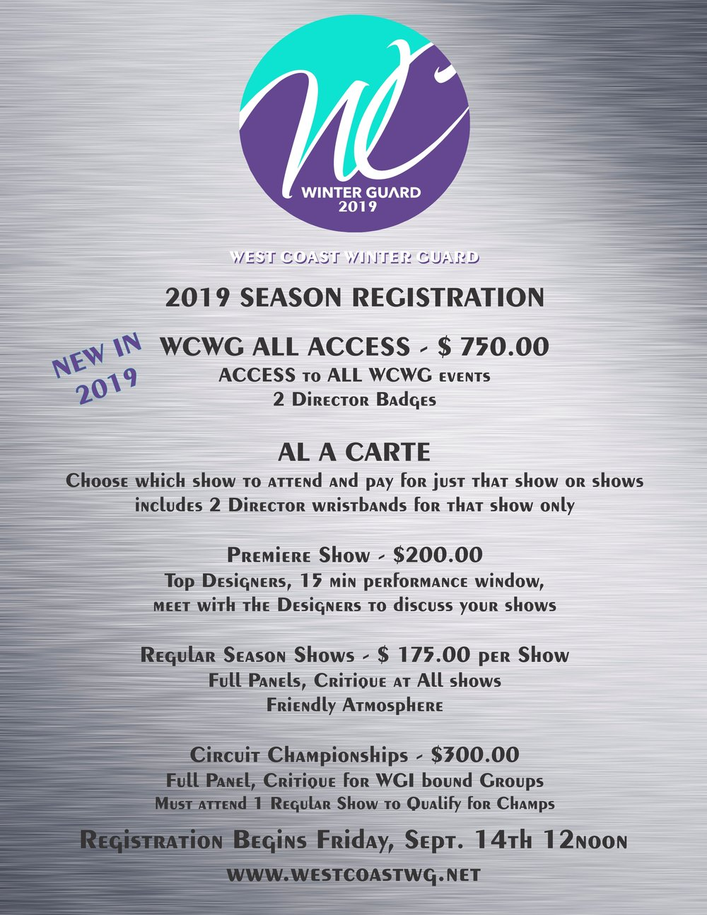 WCWG 2019 Registration Announcement.jpg