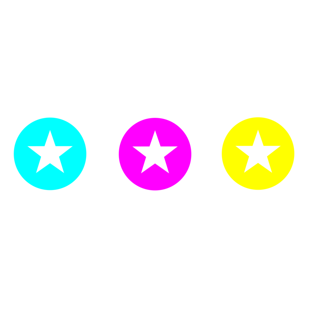 refuge dots star cutout.png