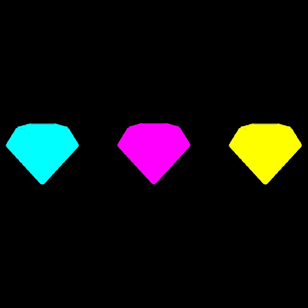 refuge dots crystals.png