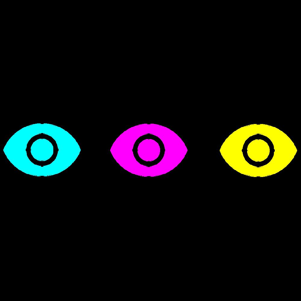 refuge dots eyes.png