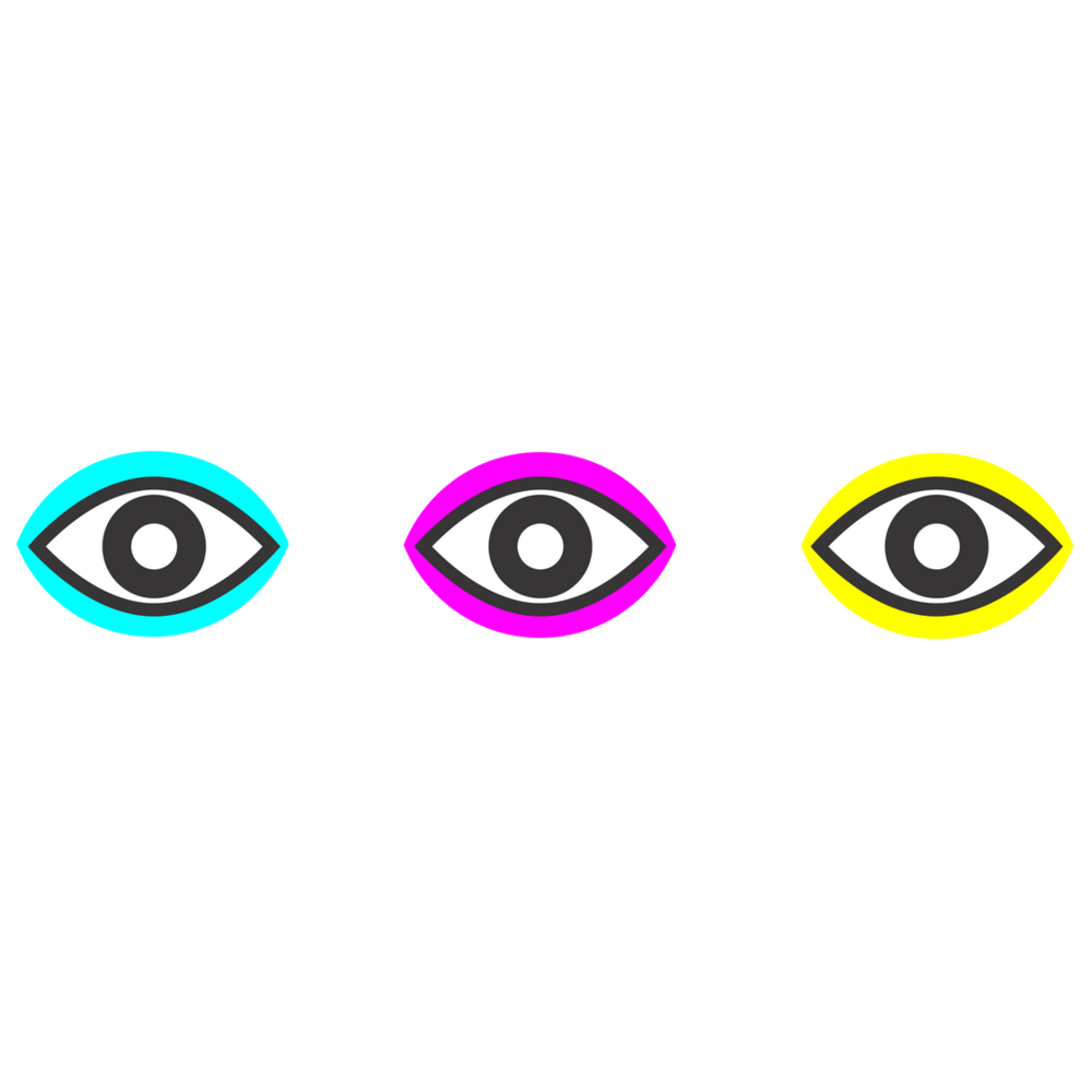 refuge dots eyes 2.png