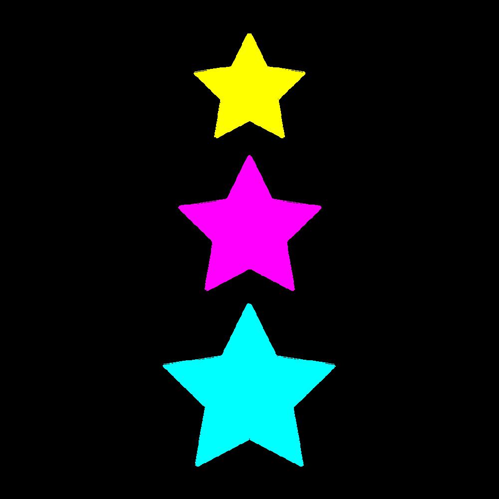 refuge stars up.png