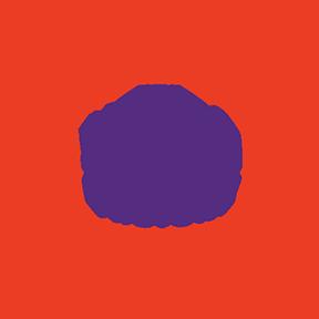 yogafactory.png