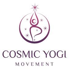 cosmicyogimovement.jpeg