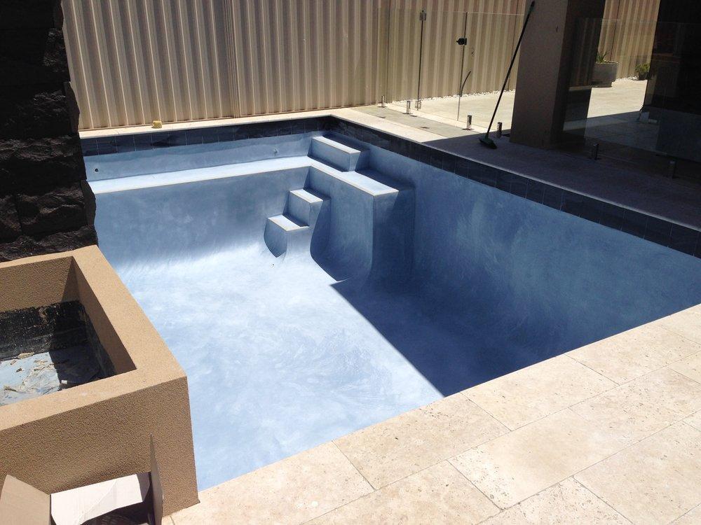 Pool-Interior-Plastering-Complete.jpg