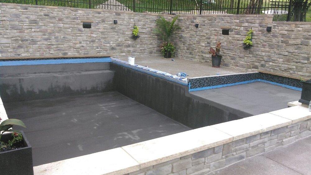 Sider-Proof-FF-PR-ICF-Pool-2.jpg