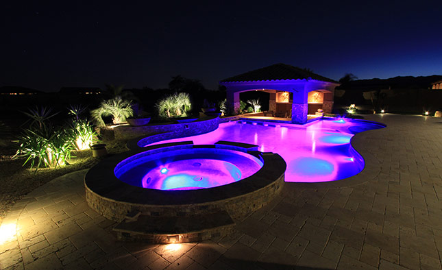 swimming-pool-with-lights-lighting-swimmingpool.jpg