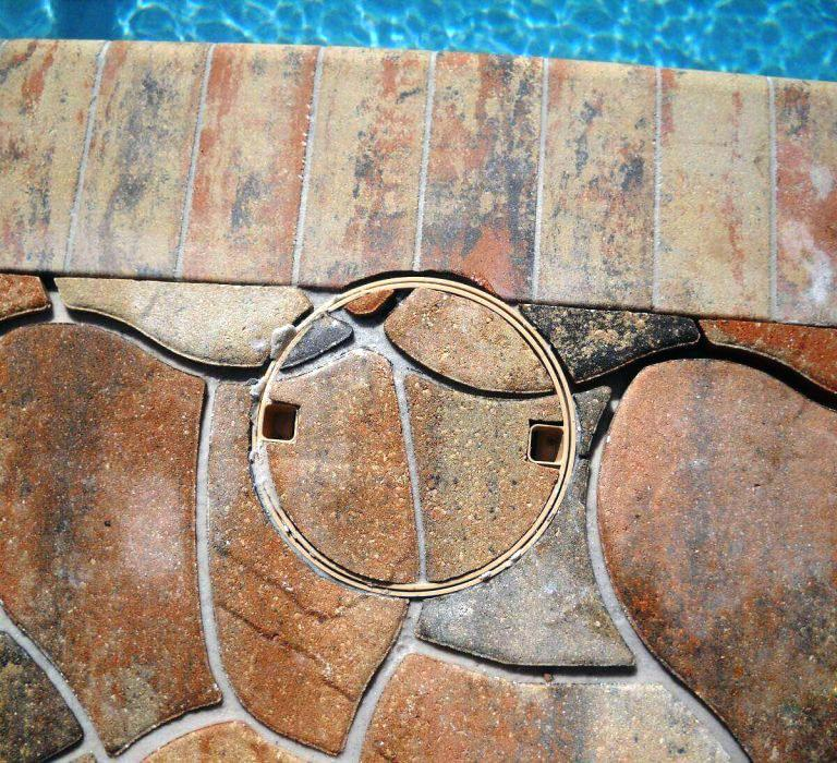 pool-skimmer-lid-to-clean-swimming-home-and-garden-design-blog-pour-a-cover.jpg