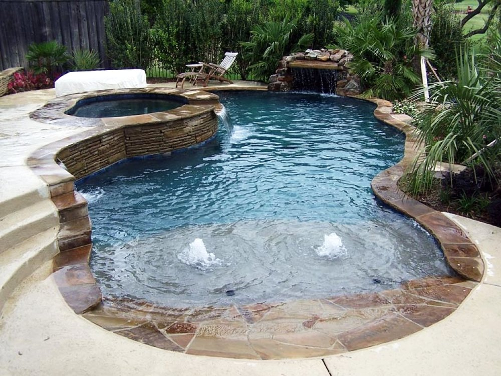 beach-entry-swimming-pool-designs-ideas-about_home-elements-and-style.jpg