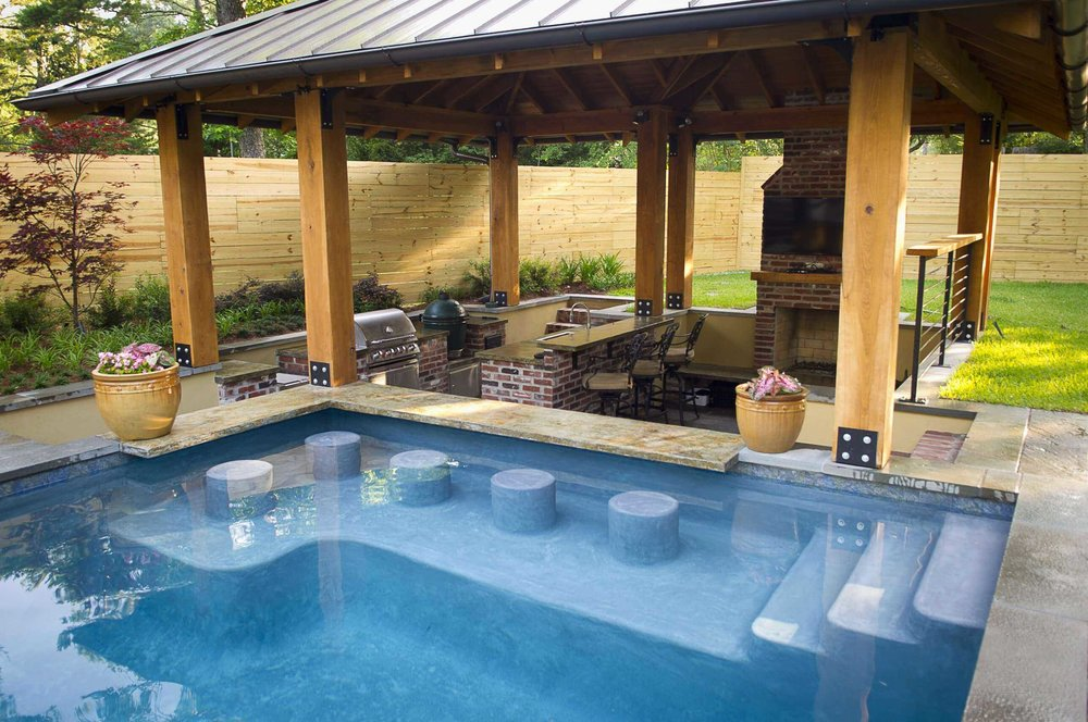 swimming-pool-bar-stools-inspirational-outdoor-living-spaces-ewing-aquatech-pools-of-swimming-pool-bar-stools.jpg