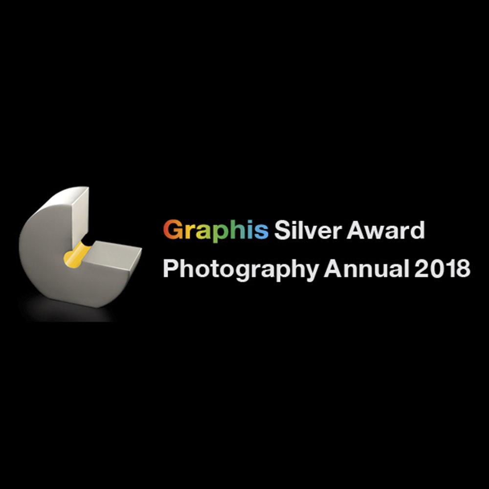 Graphis Photo Annual 2018_Silver.jpg