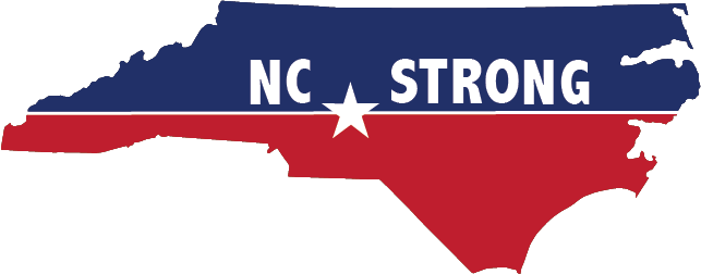NC Strong