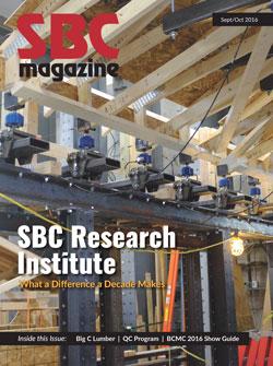 SBC-Magazine.jpg