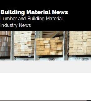 Building-Material-News.jpg