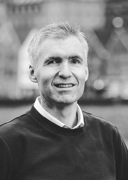 Mats A. Mastervik  Arealplanlegger/prosjektstyrer Daglig leder og gründer Vill Urbanisme  Daglig leder og partner Vill Plan  -  Bergen  +47 922 66 968   MAIL   LINKEDIN
