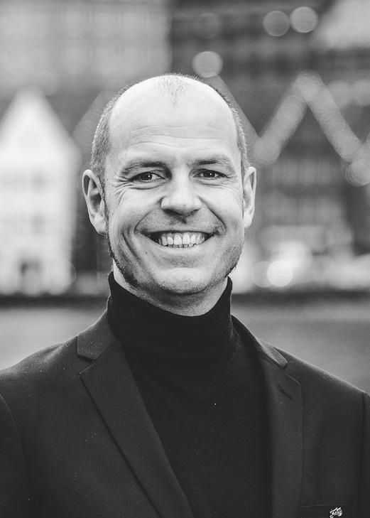 Fredrik Barth  Siv.ark. MNAL  Styreleder og Grûnder Vill Urbanisme  Daglig leder & Partner Vill Arkitektur  -  Bergen +47 464 26 330   MAIL   LINKEDIN