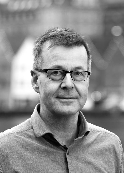 Per F. Jørgensen  Spesialrådgiver energi og miljø Gründer og partner Vill Urbanisme  Daglig leder & Partner Vill Energi  -  Oslo +47 404 07 851   MAIL   LINKEDIN