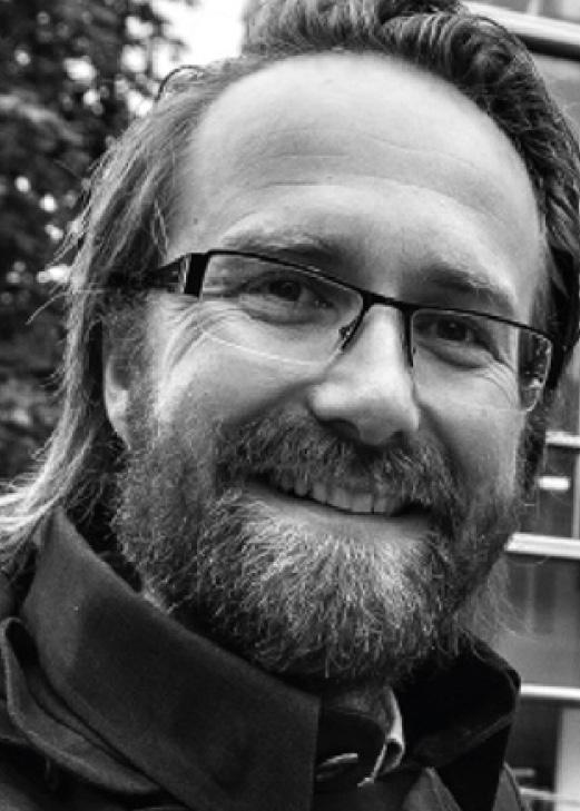 Jan Erik B-J Rossow  Cand. Arch i Arkitektur MNAL Partner Vill Urbanisme  Partner Vill Arkitektur  Daglig leder og Partner Vill Mer  Bergen +47 951 08 776   MAIL   LINKEDIN