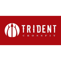 Trident CrossFit.png