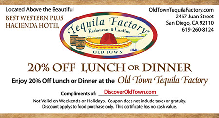 ot-tequila-factory-coupon.jpg