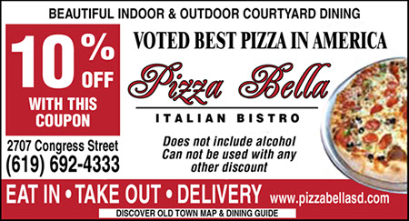 pizza-bella-coupon.jpg